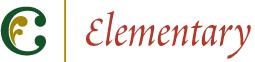 Clanmore Montessori, Oakville, Ontario: Elementary