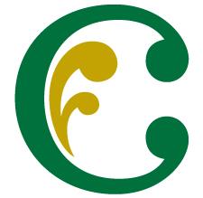 Clanmore Logo