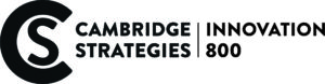 Cambridge Strategies_Innovation 800 logo
