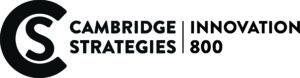 Cambridge Strategies_Innovation 800 logo