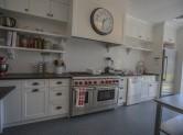 Kitchen, Clanmore Montessori School