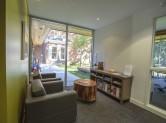 Sitting Area, Clanmore Montessori School