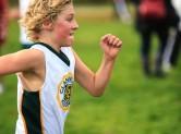 Track and Field, Clanmore Montessori School