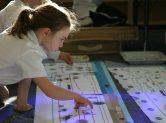 Timelines, Clanmore Montessori School