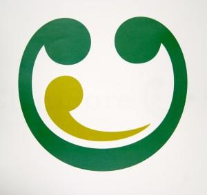 Original Clanmore Logo