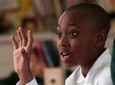 Discovery, Clanmore Montessori School
