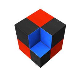 gr_preschool_home-cube